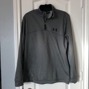 Men's The North Face Pullover Size XL